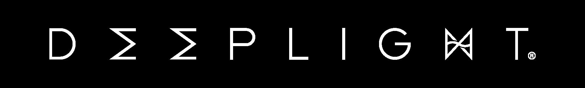 deeplight.co.uk